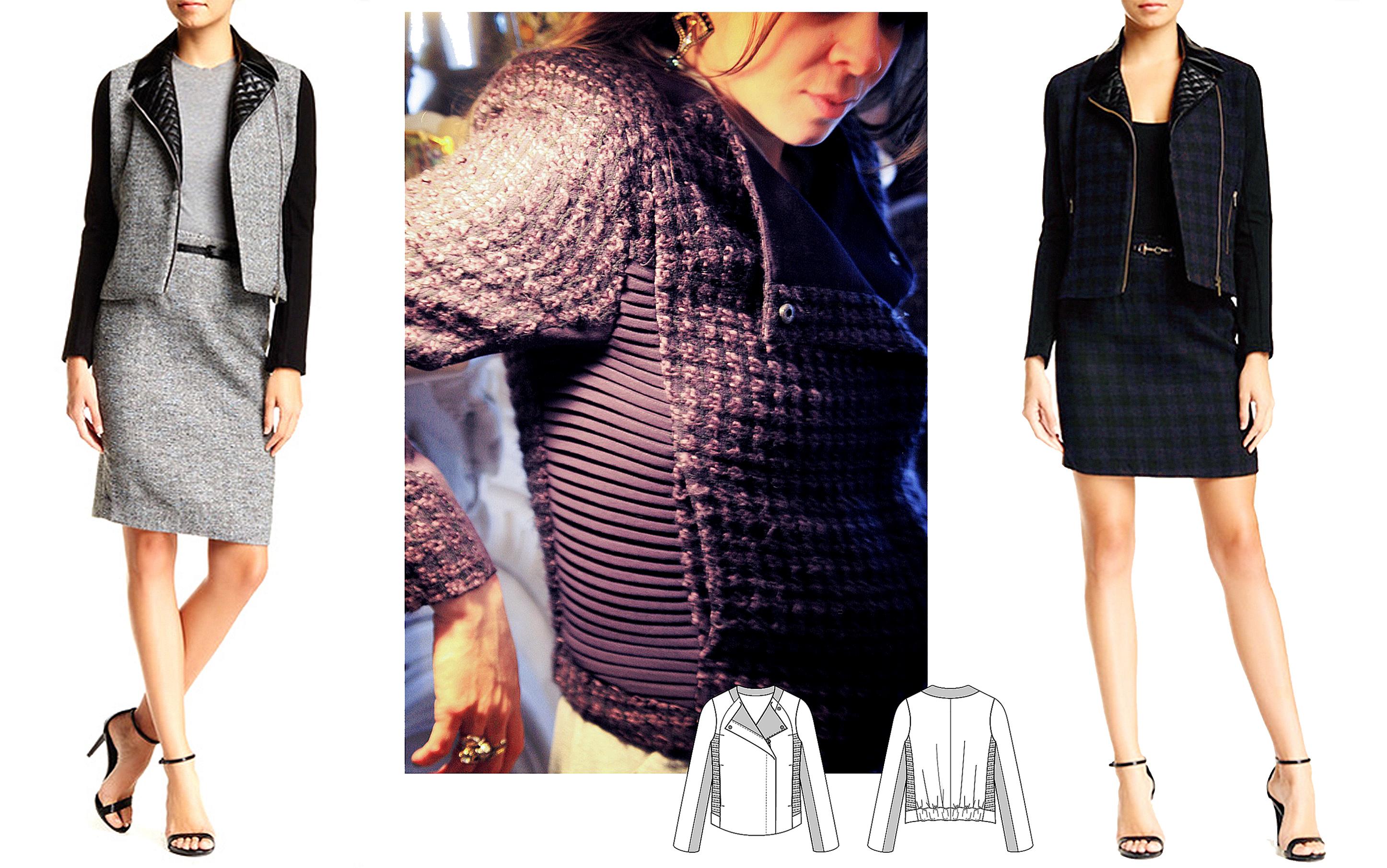 moto-skirt-suits-copy
