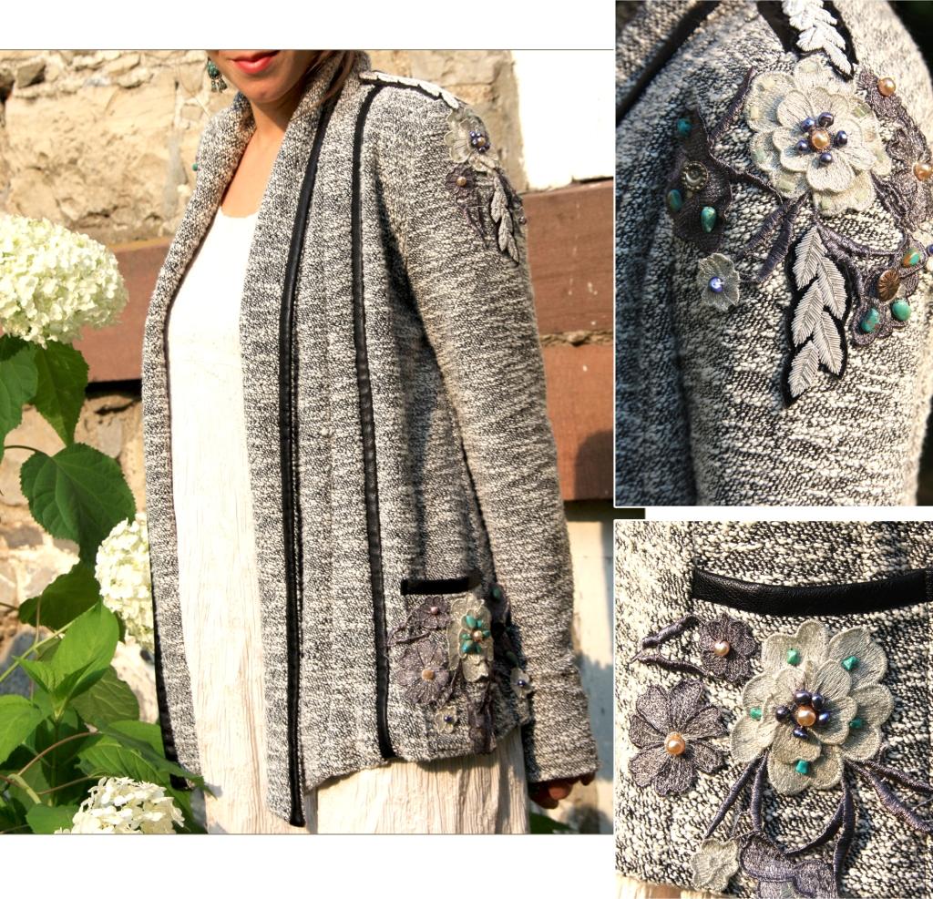Knit Jacket Collage copy